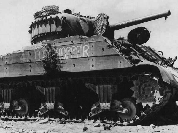 Wooden-Sherman-2
