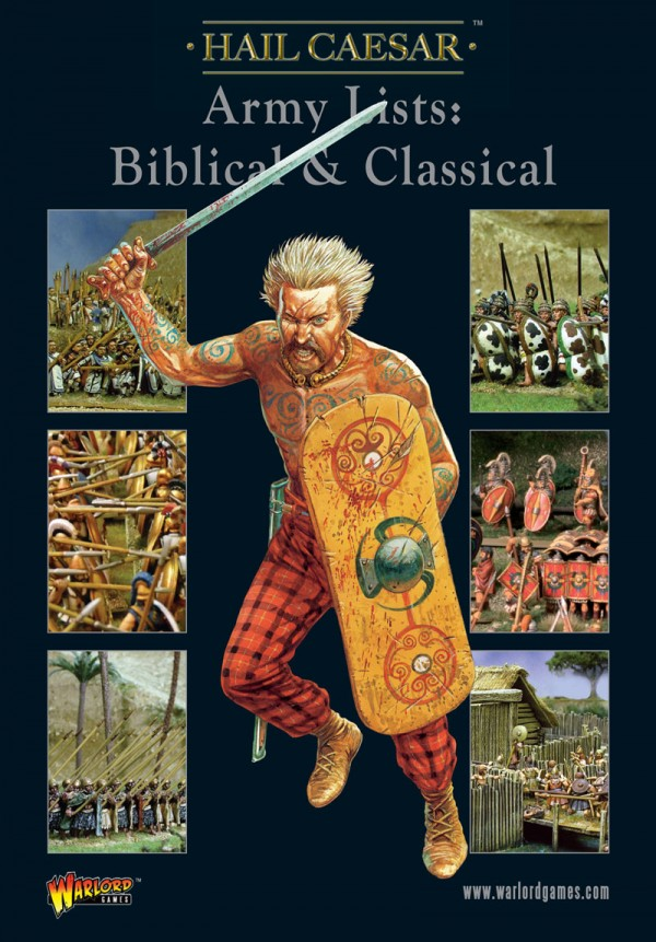 hail-caesar-army-lists-volume-1-biblical-classical-7121-p