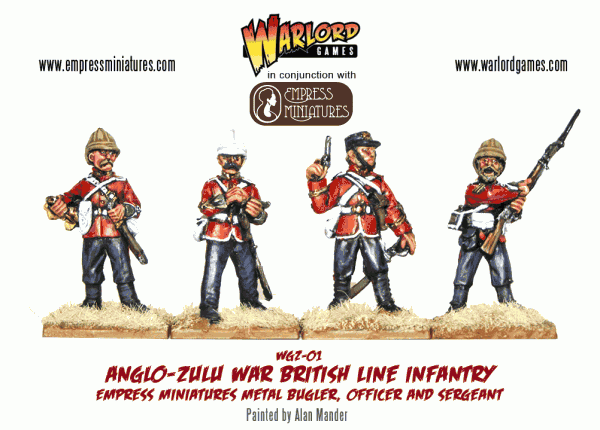 warlord games Pre-order-anglo-zulu-war-british-infantry-2-7777-p-600x430