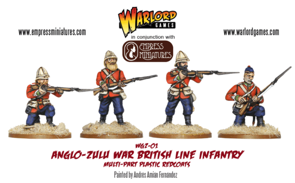 warlord games Pre-order-anglo-zulu-war-british-infantry-3-7777-p-600x372