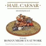 roman-medicus-7041-p