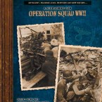 New: Reinforcements supplement for Operation Squad