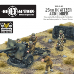 Gallery: Bolt Action British