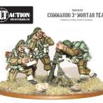 Gallery: Achtung – Commandos!