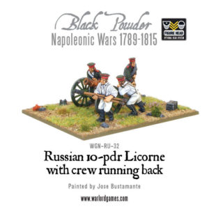 rp_WGN-RU-32-Russian-10pdr-Licorne-running-b.jpg