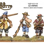 clubmen-with-pike-and-muskets-[3]-7462-p