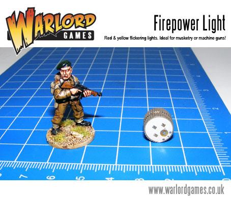 firepower-lights-[2]-1980-p