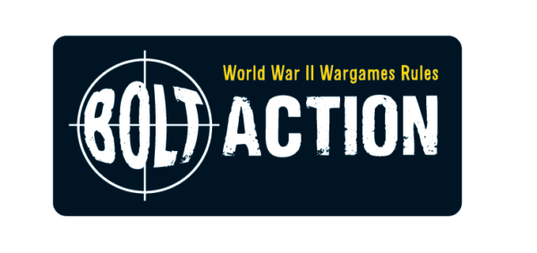 ACHTUNG! Bolt Action 2013 – Perth, Australia • Warlord Games
