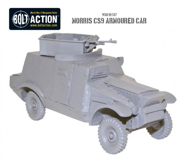 http://www.warlordgames.com/wp-content/uploads/2012/03/WGB-BI-137-Morris-CS9-1-600x523.jpg