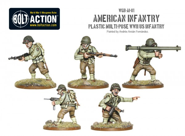 http://www.warlordgames.com/wp-content/uploads/2012/03/WGB-IA-01-Painted-1-600x442.jpg