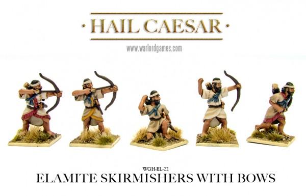http://www.warlordgames.com/wp-content/uploads/2012/03/WGH-EL-22-elamite-skirmisher-600x385.jpg