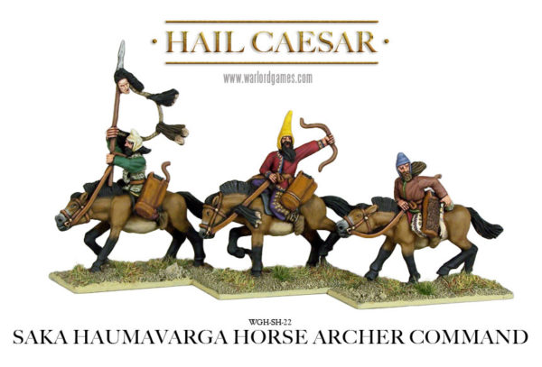 http://www.warlordgames.com/wp-content/uploads/2012/03/WGH-SH-22-saka-with-horses-Command-600x407.jpg