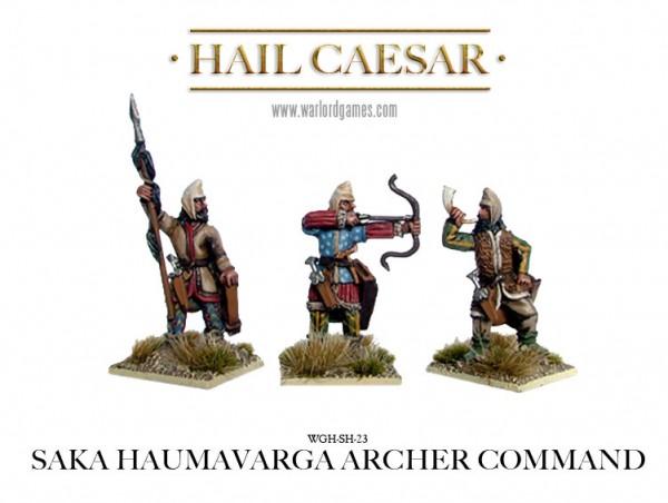 http://www.warlordgames.com/wp-content/uploads/2012/03/saka-haumavarga-archer-command-8503-p-600x452.jpg