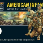US-Infantry-box-front-600x4