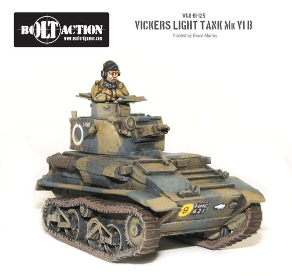 vickers-light-tank-mk-vib-7850-p