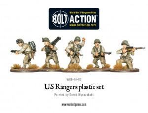 WGB-AI-02-Rangers-b