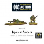 WGB-JI-24-Snipers-a