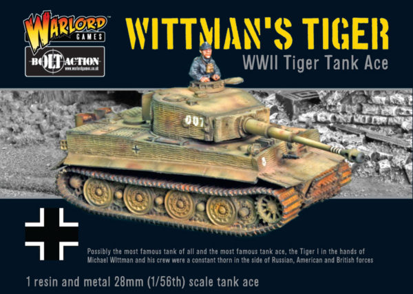 WGB-WM-123_Wittmans_Tiger