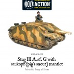 Gallery: Bolt Action Boche.