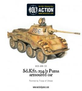 WGB-WM-138-SdKfz-342-2-Puma-a