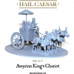 WGH-AS-01-Assyrian-King-Chariot-a