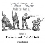 WGZ-BR-31-Defenders-of-RD