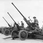 Bofors-Mk-I-battery