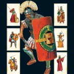 Highlight: Hail Caesar – the Ancients Rulebook!