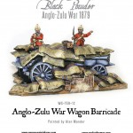 WG-TER-12-Wagon-Barricade-a
