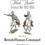 WGC-BR-32-British-Hussars-Command-a