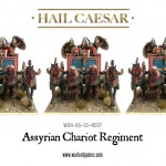 WGH-AS-02-REGT-Assyrian-Chariot-Regiment