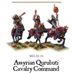 WGH-AS-24-Assyrian-Cav-Cmd-a