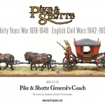 WGP-EC-56-PS-Generals-Coach-c