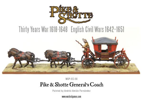 http://www.warlordgames.com/wp-content/uploads/2012/06/WGP-EC-56-PS-Generals-Coach-c-600x423.jpg
