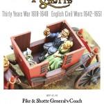 WGP-EC-56-PS-Generals-Coach-g