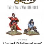 WGP-TYW-26-Richelieu-a