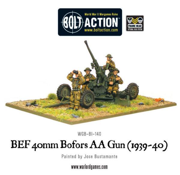wgb-bi-140-bef-bofors-aa-gun-a_2_1024x1024