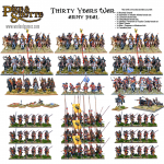 30yrsWar-army-deal
