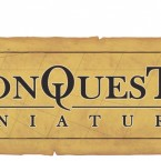 Warlord teams up with Conquest Miniatures!