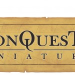 ConQuest_logo