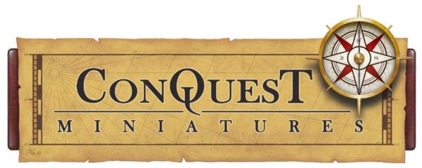 Conquest Miniatures