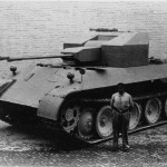 Flakpanzer-V-Coelian