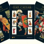 Hail-Caesar-Book-Covers