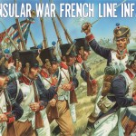 Peninsular-War-French-art