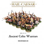 WGH-CE-01-celtic-wariors-b