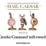 WGH-GR-38-greek-command-swords-a