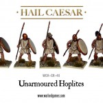 WGH-GR-46-Unarmoured-Hoplites