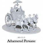 WGH-PE-03-Persian-Kings-Chariot-a