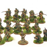 1000pt-Bolt-Action-army