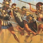 Ancient_Greek_Hoplites_leaflet